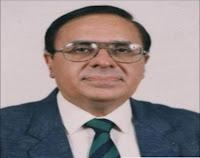 Dr. Atta ur Rehman has revoltionized the higher education system of Pakistan