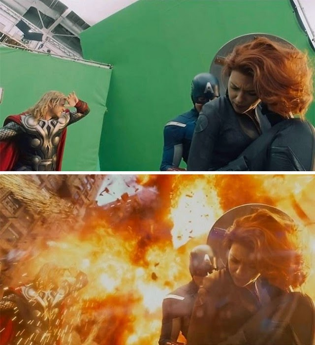 Magic-Effects-in-Movies-1