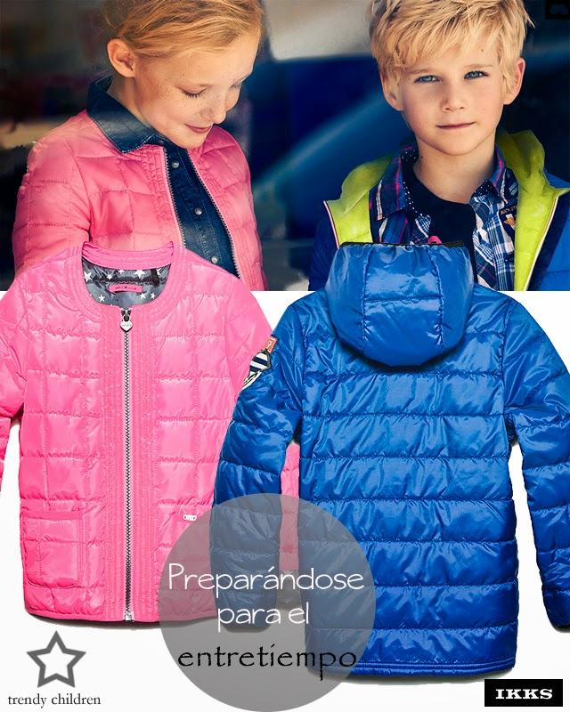 ESPECIAL PRENDAS DE ENTRETIEMPO   trendy children blog de ...: http://trendychildrenn.blogspot.com.es/2014/02/especial-prendas-de-entretiempo.html