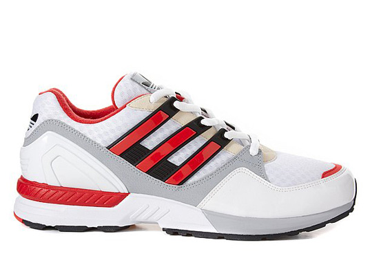 adidas eqt remodel fr hjahr 2011 sneakermag the sneaker blog. Black Bedroom Furniture Sets. Home Design Ideas