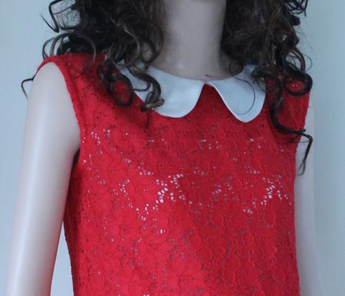 Váy bầu V-03