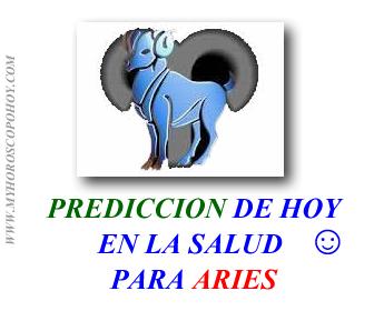 predicciones salud