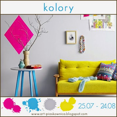 http://art-piaskownica.blogspot.com/2014/07/kolory-maryszy-i-groszka.html