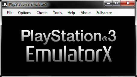 how to use playstatoon emulators on pc
