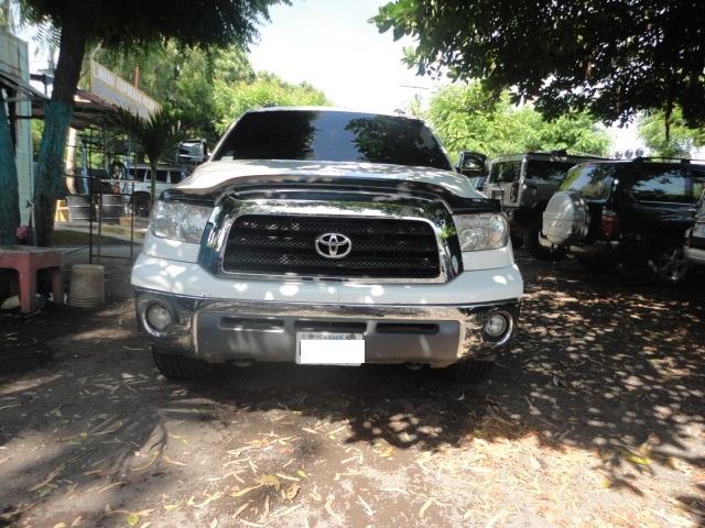 Venta de autos usados en nicaragua autos post