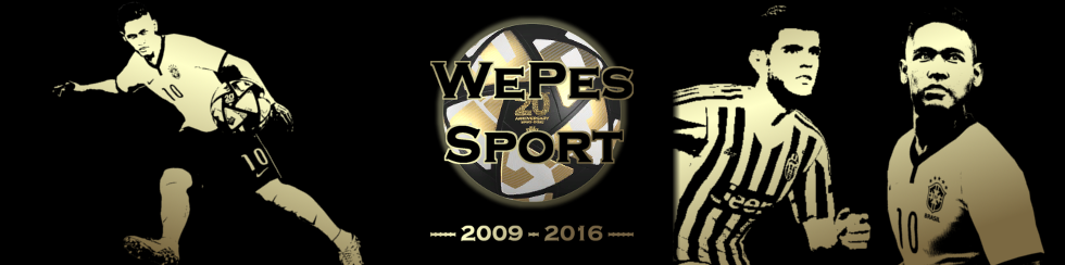 Wepes Sport