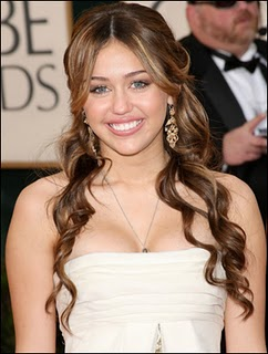 Miley Cyrus Hairstyles Gallery, Long Hairstyle 2011, Hairstyle 2011, New Long Hairstyle 2011, Celebrity Long Hairstyles 2029