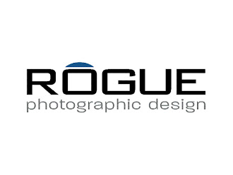ROGUE PHOTOGRAPHIC