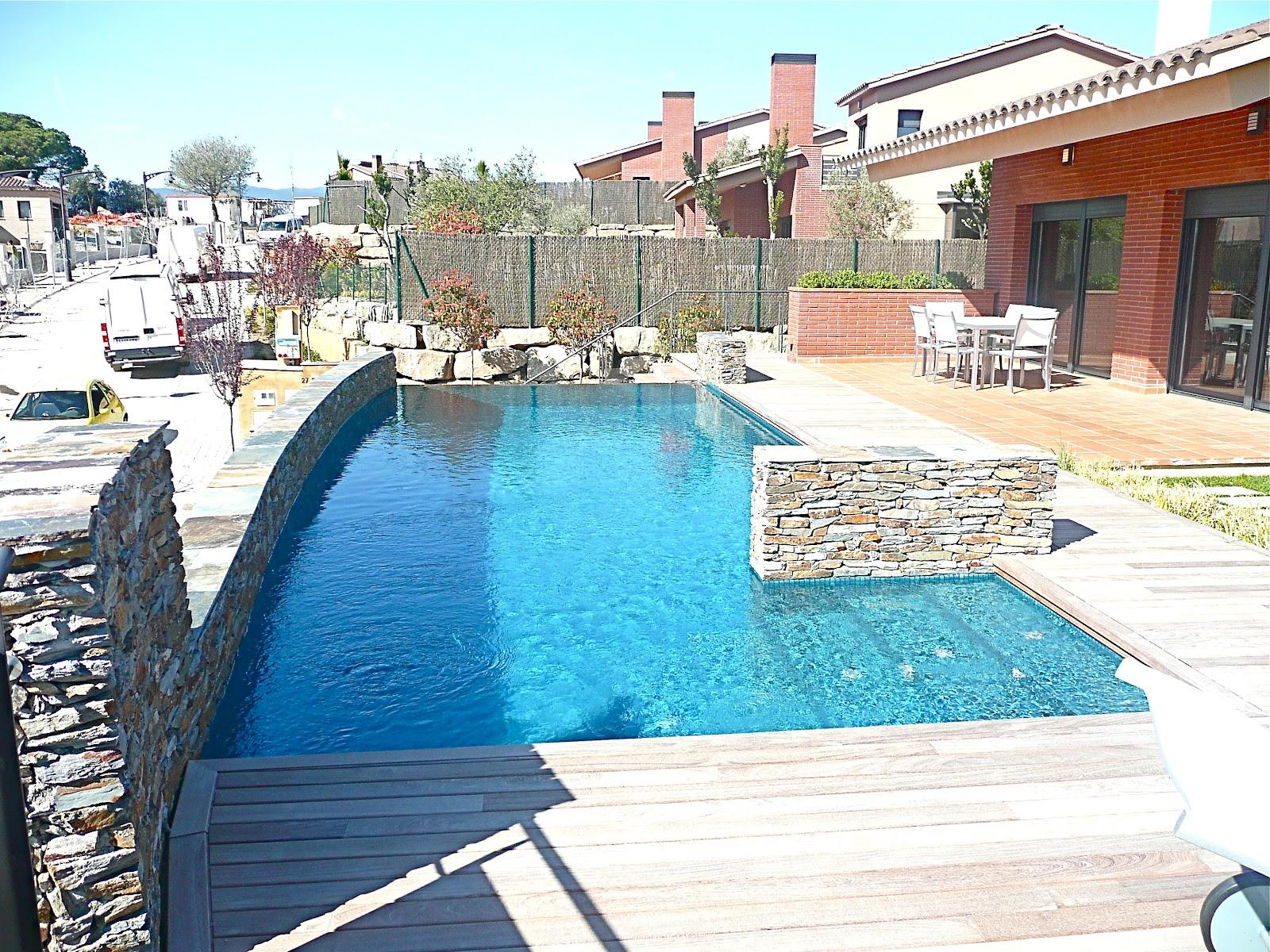 piscines pic piscinas estrella de piscines pic