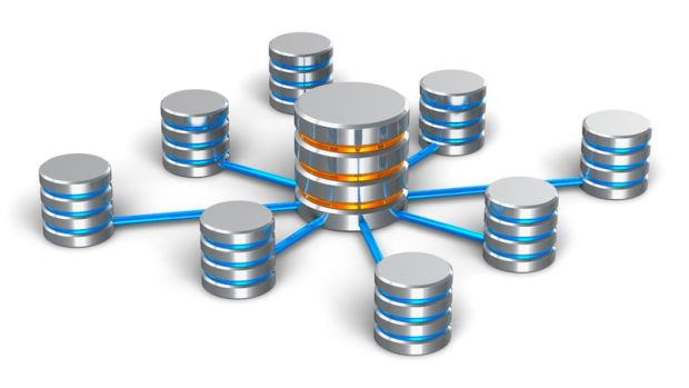 What is Database Management System and It's Objectives New ...