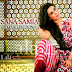 Lala - Sana Samia Eid Collection 2014 | Lala Designer Dresses for EID