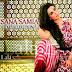 Lala - Sana Samia Eid Collection 2014 | Lala Designer Dresses for EID