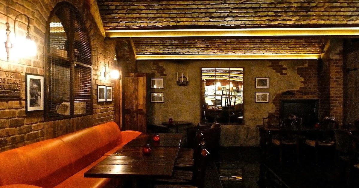 Cava Wine Bar Restaurant New Canaan Ct