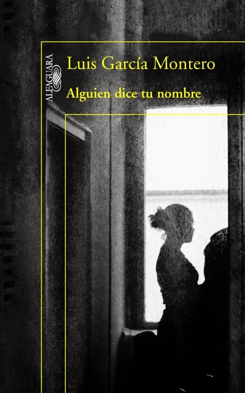 http://juntandomasletras.blogspot.com.es/2014/11/alguien-dice-tu-nombre-de-luis-garcia.html