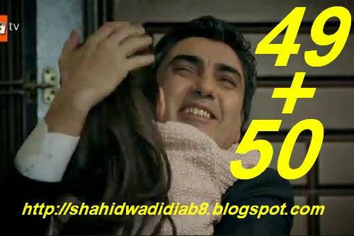 http://shahidwadidiab8.blogspot.com/p/blog-page.html