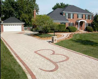 Brick Driveway Designs3