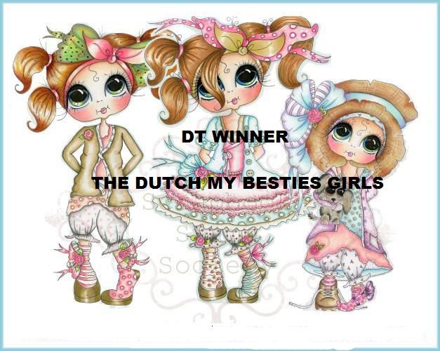 DT Ganadora en diciembre2015