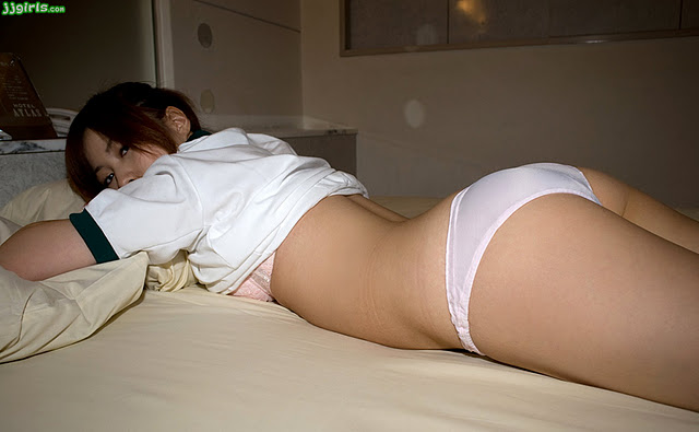 Foto Hot Kokomi Naruse Hot Model Jepang - http://lintasjagat.blogspot.com