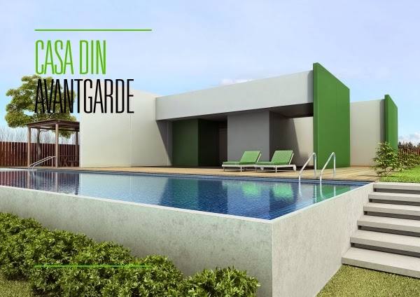 2blog casa prefabricadas de calidad - Casas prefabricadas calidad ...