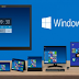 Why Microsoft Doesn't Care About Windows 10...And Neither Should You