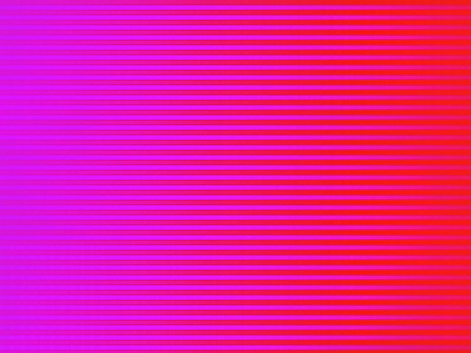 Pink pattern stripes - photo#17
