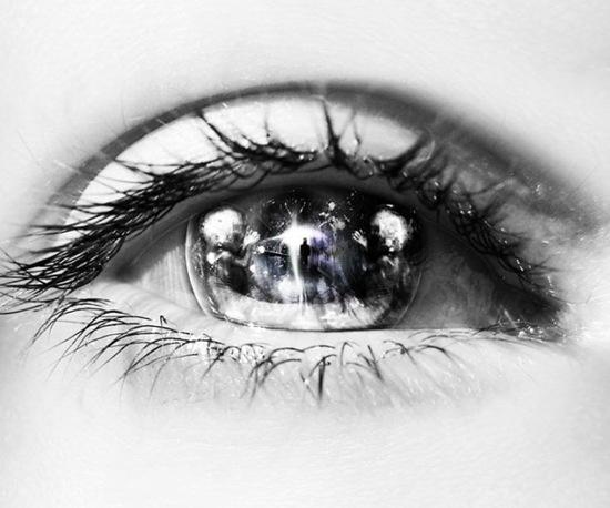 eyes_02.jpg