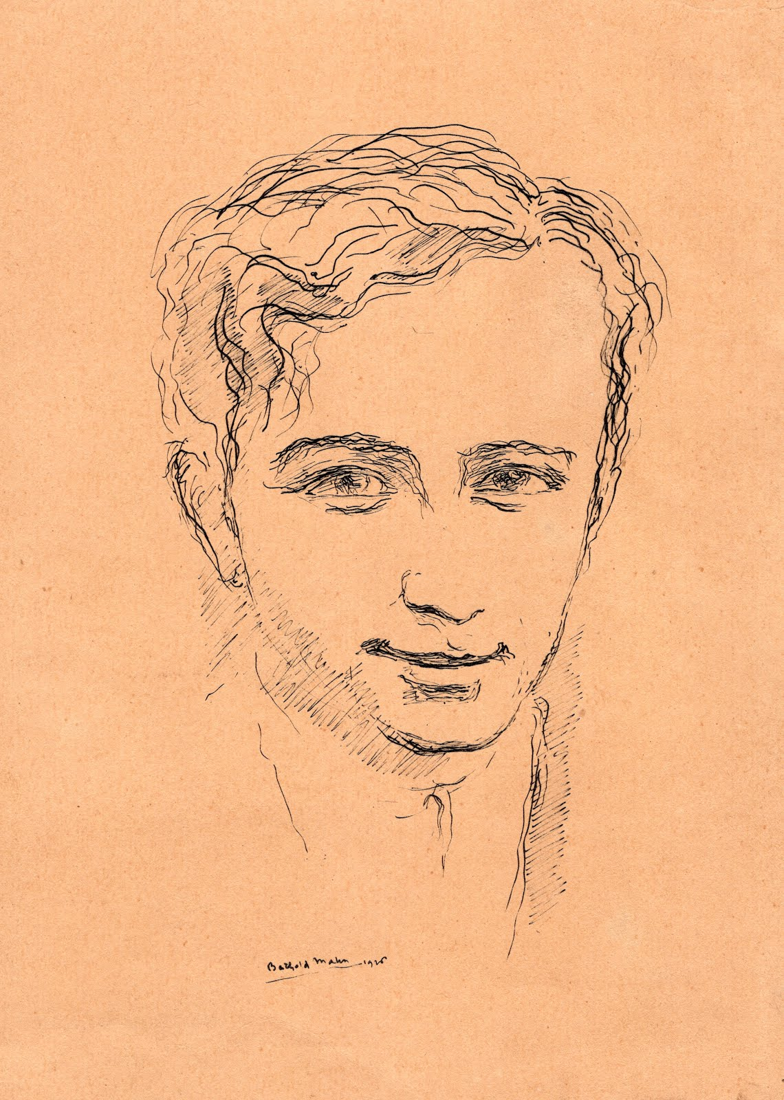 Jean de Saint-Prix