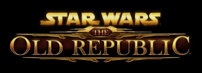 star+wars+the+old+republic.jpg