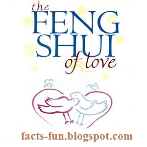 Facts Fun Feng Shui Tips For Love Couples