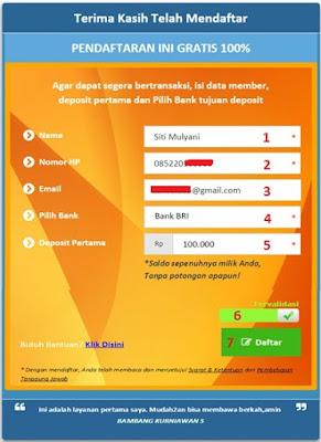 "<img src=""http://2.bp.blogspot.com/-  _R0ZCTLUcp8/VpPAFQzanDI/AAAAAAAAA4M/QUPrIgkomoo/s1600/bebasbayar2  .jpg"" alt=""Form Pendaftaran BebasBayar Solusi Pembayaran   Keluarga"">"