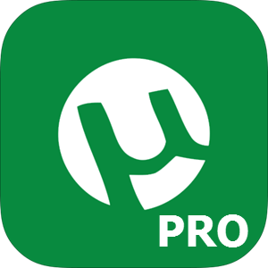 uTorrent PRO 3.4.2.38397 Multilanguage Portable download