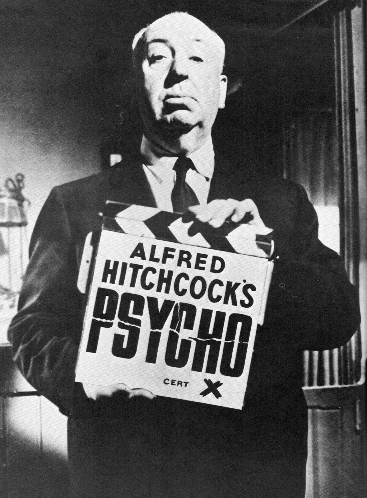a review of psycho A review of psycho - a review of psycho he was known to his audience as the 'master of suspense' and what hitchcock mastered was not only the art of making films but also the task of taming his own mad imagination hitchcock told his stories through intelligent plots, witty.