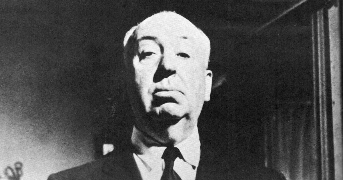 an analysis of the thriller the psycho The series will end with vertigo, alfred hitchcock's 1958 suspense drama   artists and writers, didn't know what analysis was, she recalled.