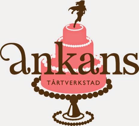 Besök Ankans Tårtverkstad