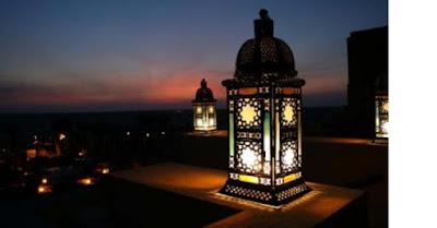 Le début du Ramadan fixé au jeudi 18 juin 2015
