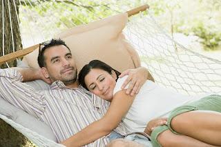 como seducir a tu ex marido