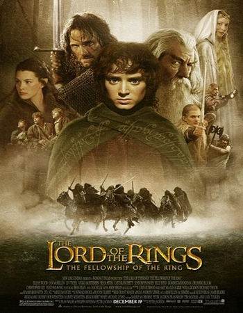 The+Lord+of+the+Rings+The+Fellowship+of+the+Rings+%25282001%2529