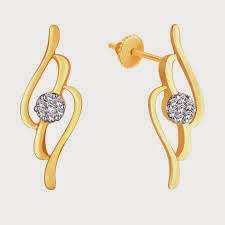 usa news corp, gold chain designs with price, Joey Lauren Adams, gold bangles online india, diamond wedding rings tanishq, silver clip on charms,diamond necklaces for men in Bolivia, best Body Piercing Jewelry