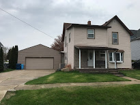 406 Lincoln Ave., Delmar, IA $119,000