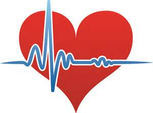 heart problems, angina, heart disease
