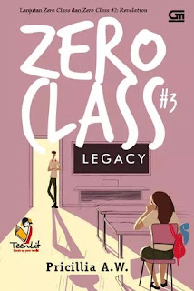 http://katalogdini.blogspot.com/2015/08/zero-class-3-legacy-editing.html