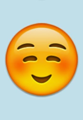 [Imagen: emoji6.jpg]