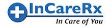 Make money Giving away FREE prescription discount cards!