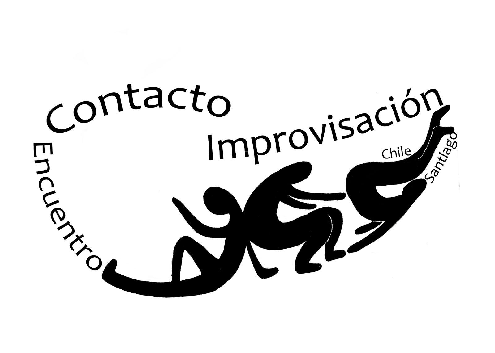 Organización Encuentro CI en Chile