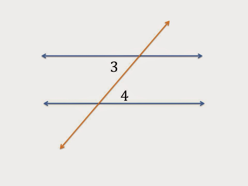 Parallelism Perpendicularity And Inequalities Of Triangles Parallelism And Perpendicularity