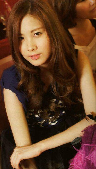 North Korean Beautiful Girls Photos