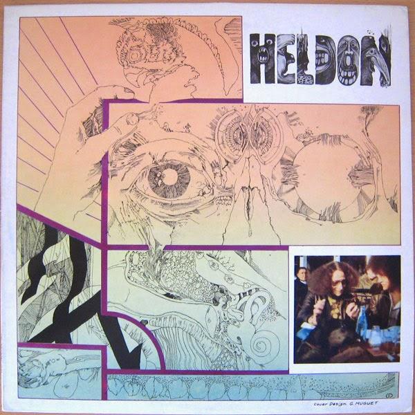 Heldon Interface Heldon 6