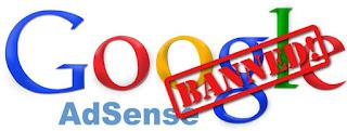 Cara Main Google Adsese Dengan Aman