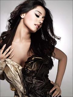 Amrita Rao Latest Hot Pictures