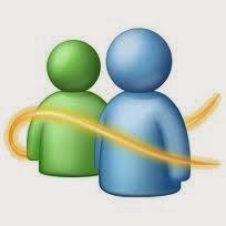 تحميل مسنجرهوتميل  Windows Live Messenger 2009
